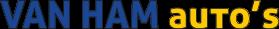 Van Ham Auto's Deurne logo